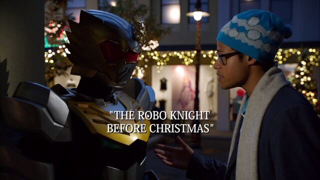 File:The Robo Knight Before Christmas.jpg