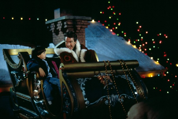 File:The Santa Clause 11025 Medium.jpg