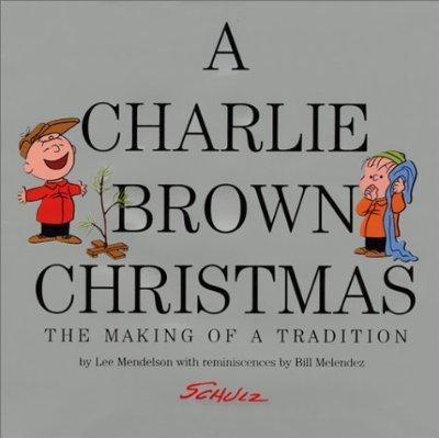 File:CharlieBrownChristmas MakingOf Book.jpg
