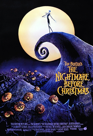 File:NightmarebeforechristmasPoster.jpg