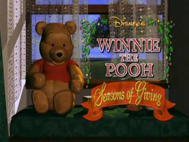 File:WinniethePooh-SeasonsofGivingTitleCard.jpg