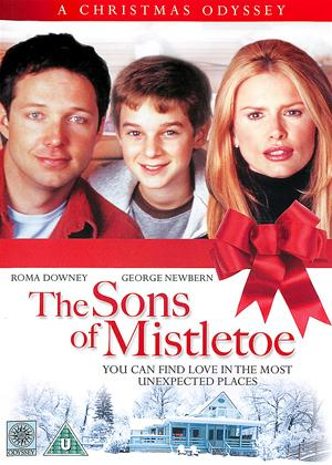 File:The sons of misletoe cover.jpg