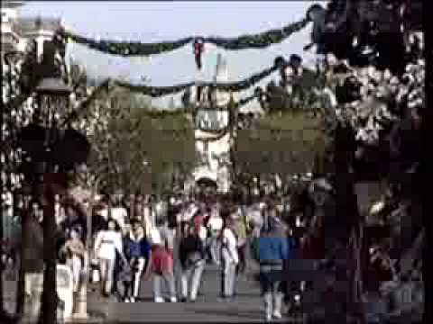 File:The Magic of Christmas at Disneyland (1992).jpg