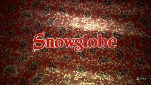File:Title-Snowglobe.jpg