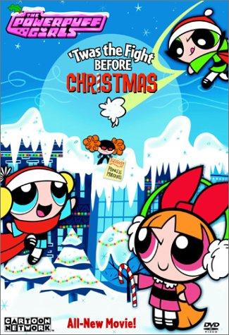 File:PowerpuffGirls Xmas DVD.jpg
