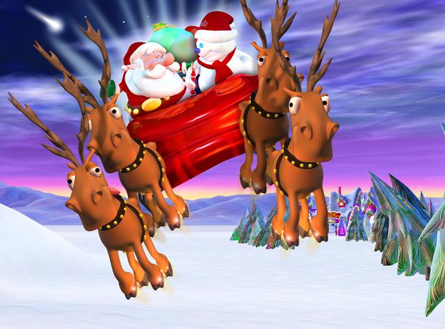 File:Santa-HERO.png