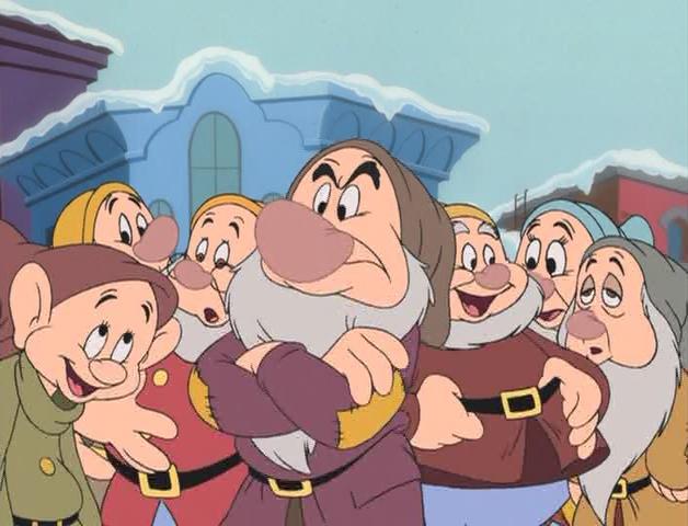File:Seven Dwarfs in Mickey's Magical Christmas.jpg