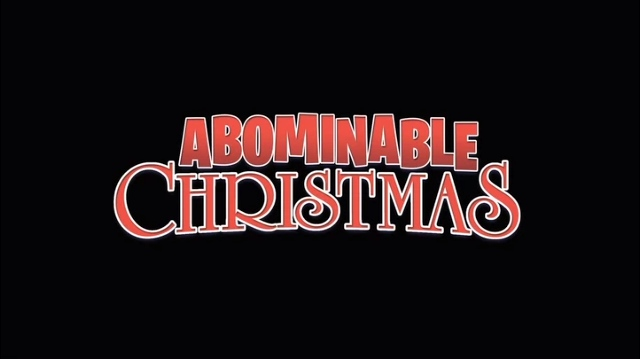 File:Title-AbominableChristmas.jpg