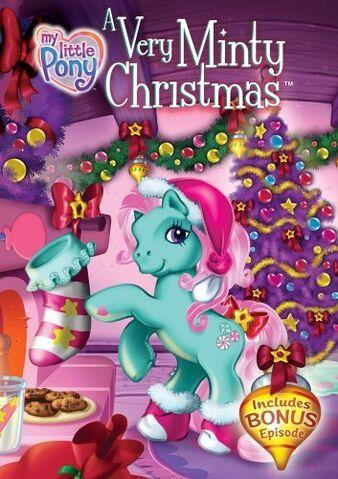 File:A Very Minty Christmas.jpg