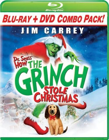 File:LiveActionGrinch Bluray.jpg