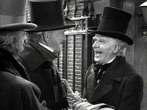 1938-xmas-happy-scrooge