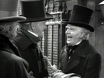File:1938-xmas-happy-scrooge.jpg