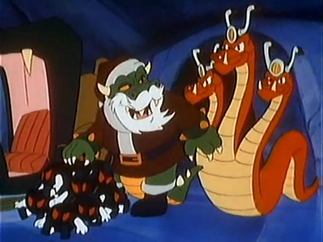 File:Bowser plans to ruin Christmas.jpg