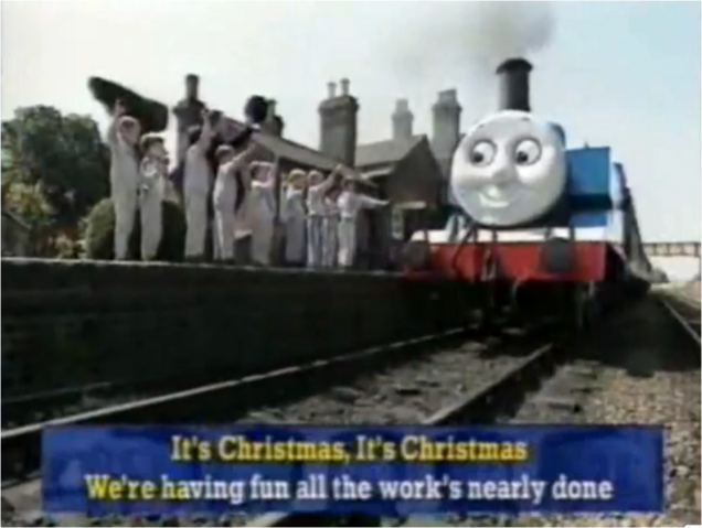 File:Thomas'sChristmasSong.png