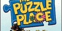 Deck the Halls (The Puzzle Place)
