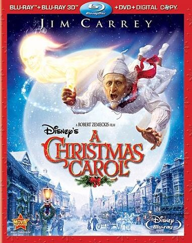 File:DisneysXmasCarol Bluray3D.jpg