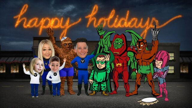 File:MAD Fantastic Four Christmases 3-1024x576.jpeg