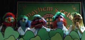 File:Muppet 2.png