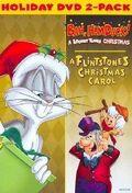 Looney Tunes and Flintstones Christmas DVD 2-Pack