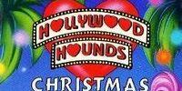 A Hollywood Hounds Christmas