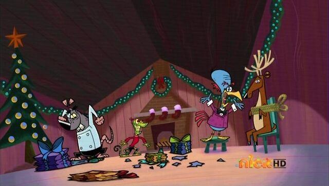 File:TUFF Puppy villains at Santa's workshop.jpg