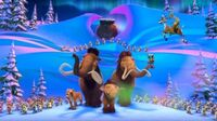 Iceage-christmas-05