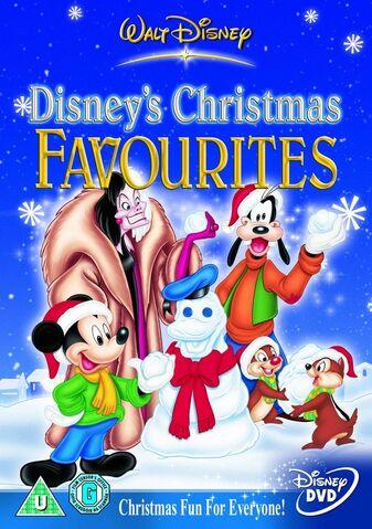 File:DisneysChristmasFavorites.jpg