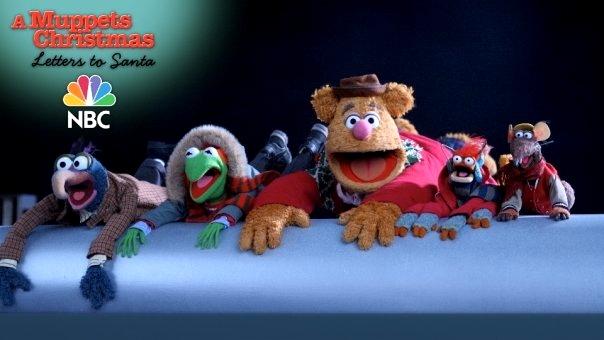 File:MuppetXmasLettersAd.jpg
