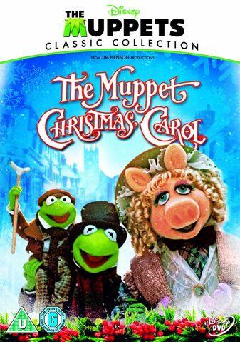 File:MuppetChristmasCarol UK DVD 2012.jpg