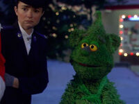 Its-a-very-merry-muppet-christmas-11