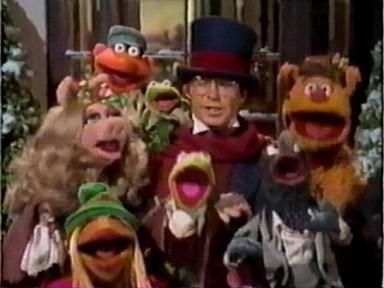 File:MuppetsSingingTheTwelveDaysOfChristmas.jpg