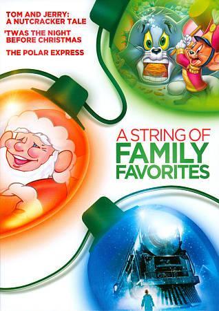 File:A String of Family Favorites.jpg
