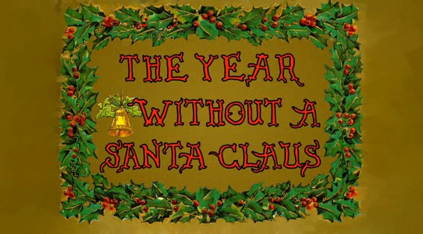 File:The Year Without a Santa Claus (2006) Title Card.jpg