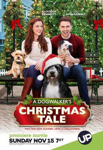 File:A Dogwalker's Christmas Tale.jpg