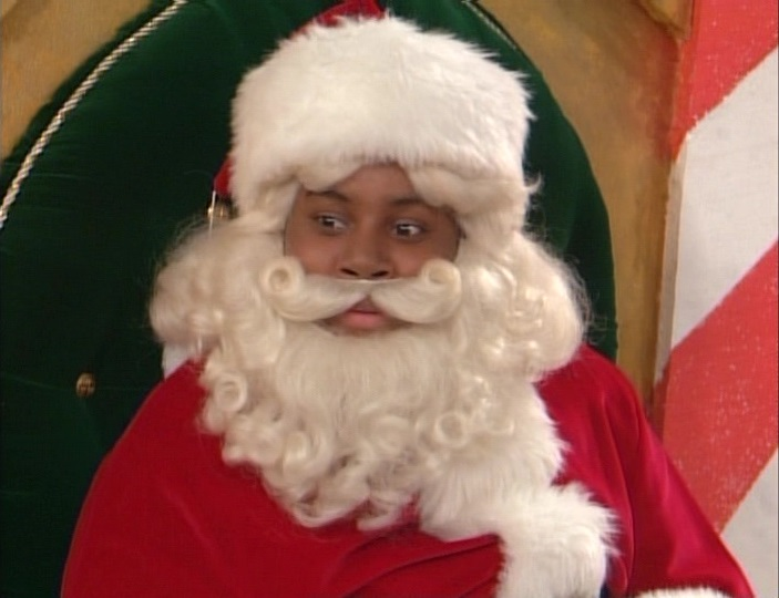 File:Kenan as Santa.jpg