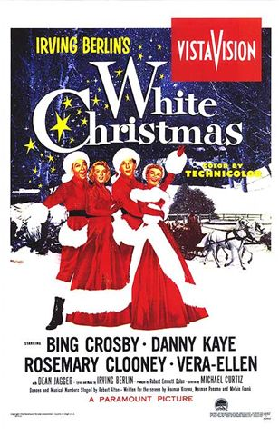 File:WhiteChristmasPoster.jpg