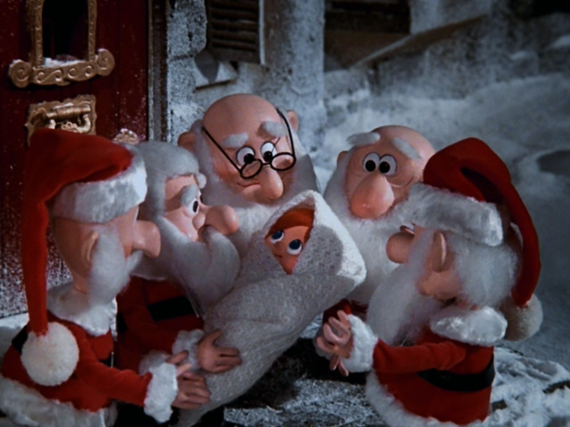 File:Santa-claus-is-comin-to-town-05.jpg