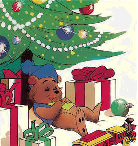 File:The Bear Who Slept Through Christmas.png