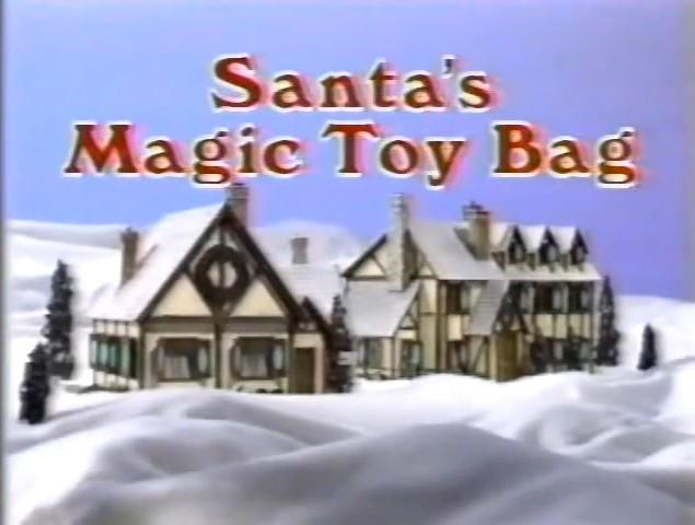 File:Title-SantasMagicToyBag.jpg