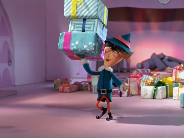 File:Hank the Elf.jpg