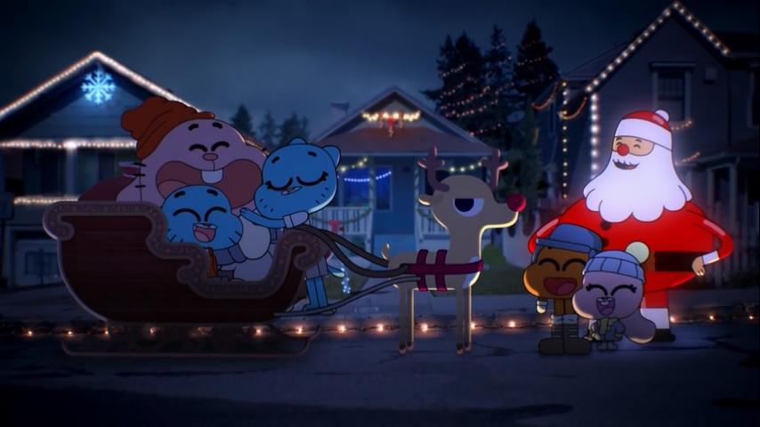 File:Christmas (The Amazing World of Gumball).jpg