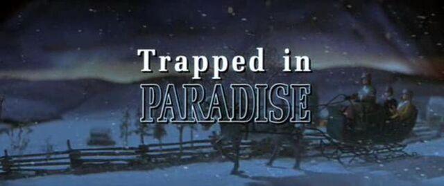 File:Title-trappedinparadise.jpg