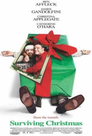 File:Surviving Christmas poster.jpg