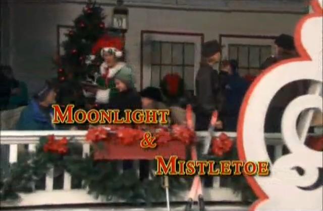 File:Title-Moonlight and Mistletoe.jpg