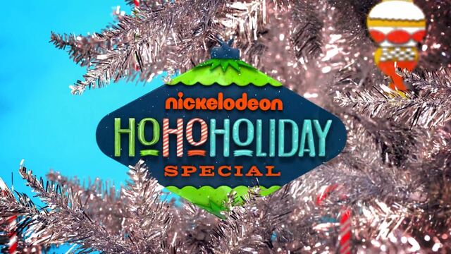 File:Title-Nick'sHoHoHolidaySpecial.jpg