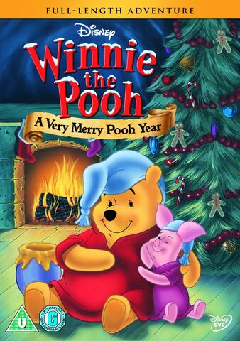 File:A very merry pooh year uk dvd.jpg