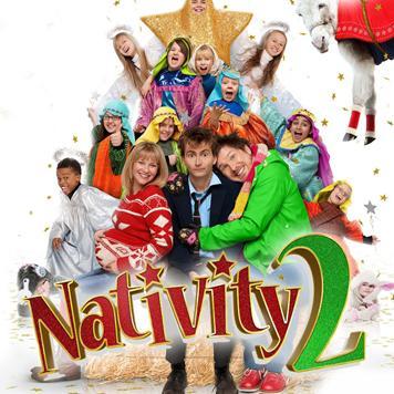 File:Nativity 2 - Danger in the Manger!.jpg