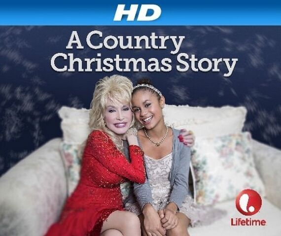 File:A Country Christmas Story.jpg