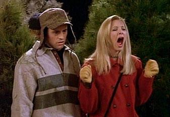 File:Friends episode058.jpg