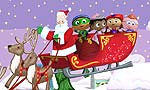 File:Holiday superwhy.jpg